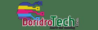 DoridroTech.Com