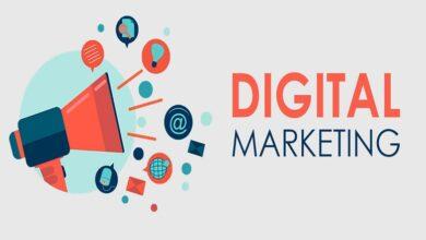 Photo of ডিজিটাল মার্কেটিং কি ? (What is digital marketing in bangla)