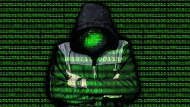 Photo of এই ৭টি হ্যাকিং সম্পর্কে মুভি দেখুন Best Hacking Movie All time না দেখলে Miss করবেন